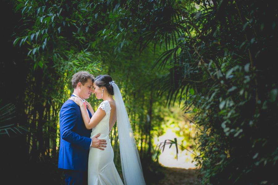 Photographe et vidéaste de mariage en à Marseille en Provence