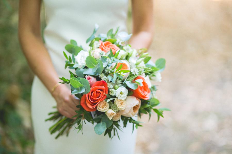 Photographe vidéaste mariage à Marseille 13
