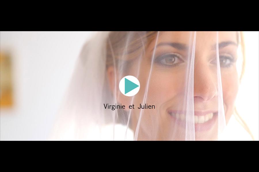 Vidéo de mariage et photo à Marseille Aix-en-Provence Cannes Nice