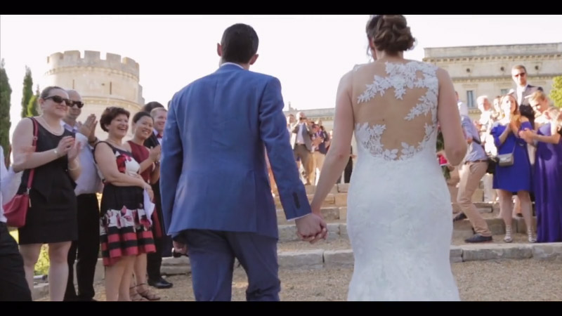mariage c-M