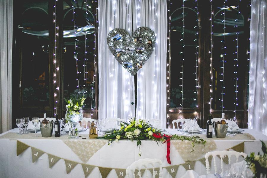 Photographe vidéaste de mariage à Marseille 13 photo vidéo mariage