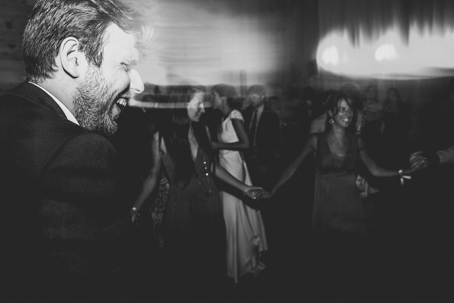 Photographe et vidéaste de mariage en à Marseille en Provence Lubéron