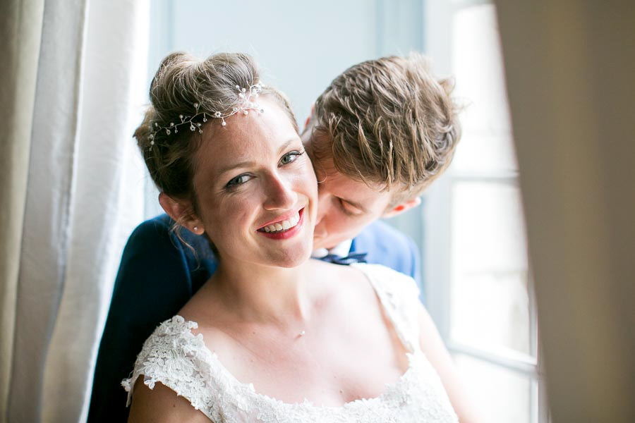 hotographe-mariage-video-mariage-reportage-photo-wedding-marseille-aix-cannes-nice-avignon-toulon-la-ciotat-aubagne-martigues-grasse-provence-paca-var-luberon-081