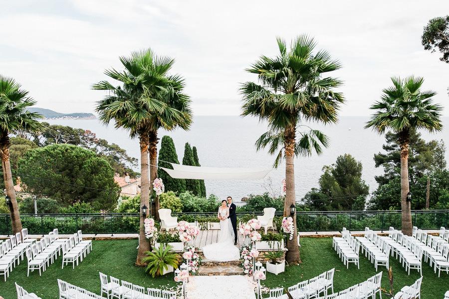 Photographe de mariage à Marseille, Aix-en-Provence, Nice, Cannes, Monaco, Toulon, Avignon